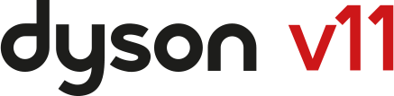 Dyson V11 vacuum motif