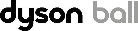 Dyson Ball vacuum logo