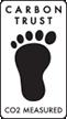 Logo du Carbon trust