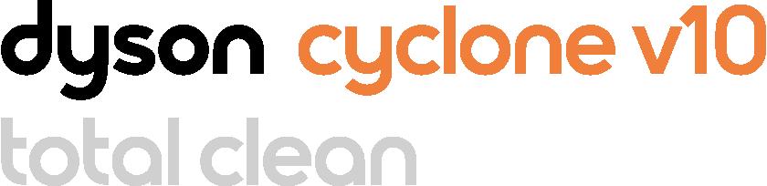 Dyson Cyclone V10 Motorhead Staubsauger – Motiv