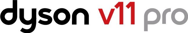 Dyson V11 Pro vacuum cleaner