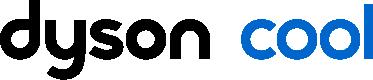 dyson cool fan motif