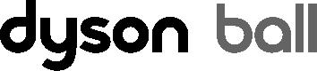 Dyson ball logo