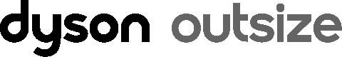 Dyson Outsize™ motif