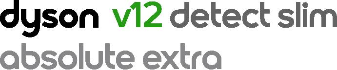 Dyson Omni-Glide logo