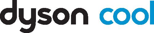 Dyson Cool – Motiv
