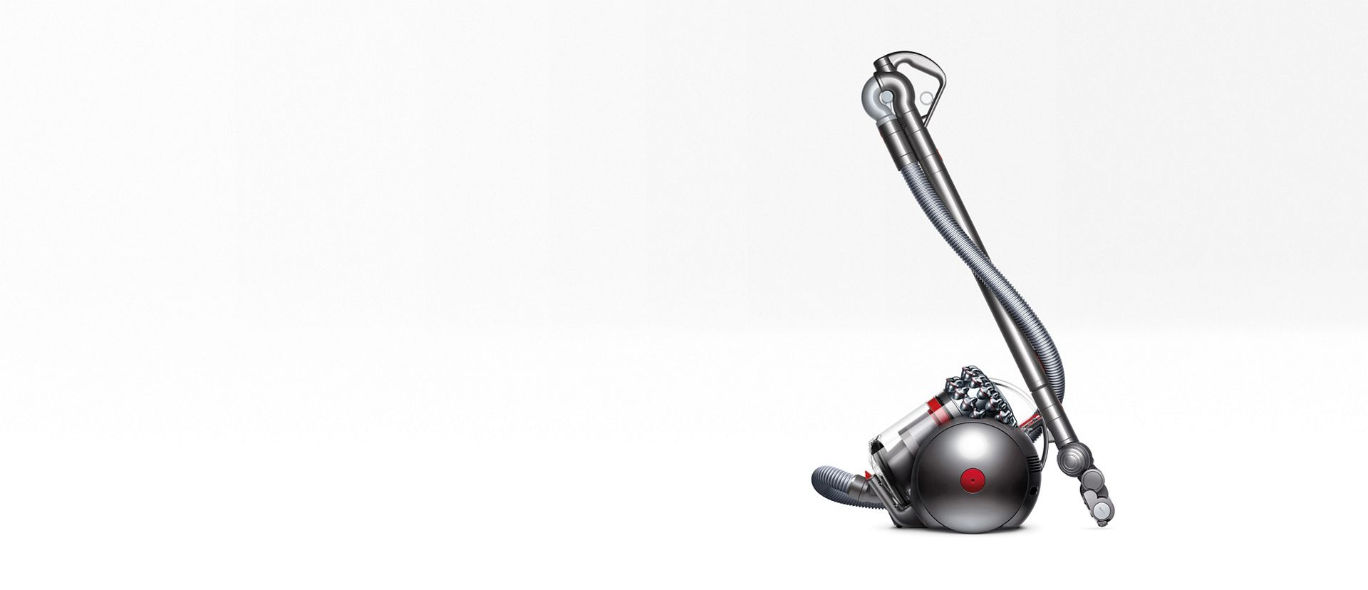 Dyson Cinetic™ Big Ball Animal Pro