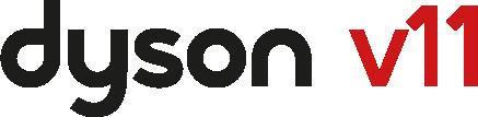 Logo Dyson V11