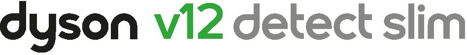 Dyson V12 detect motif