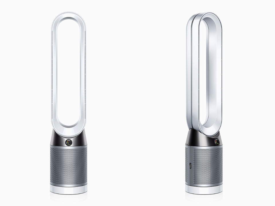 Dyson Pure Cool Advanced Technology Tower Air Purifier