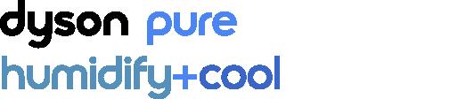 dyson pure humidify cool motif