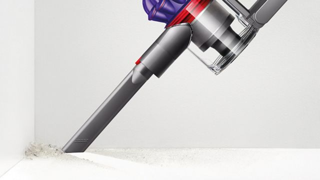 Image result for dyson crevice tool pic