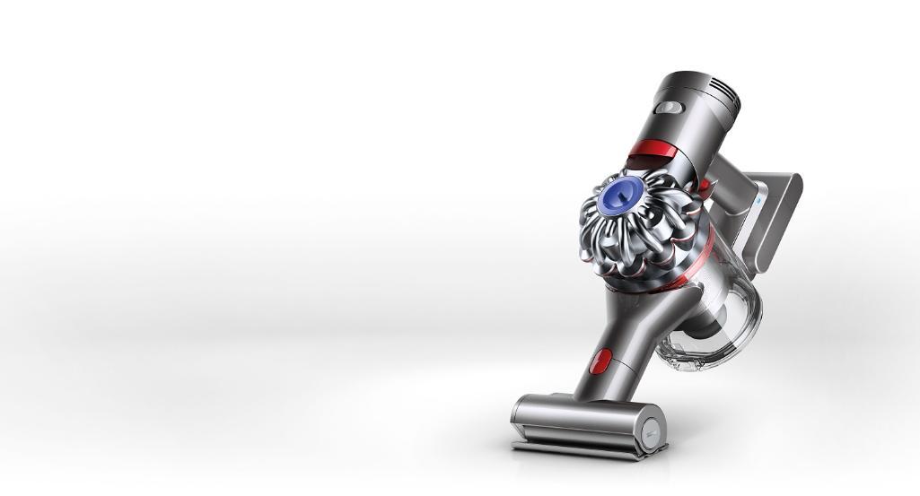 Dyson V6 Motorhead Plus Replacement Parts Bruin Blog