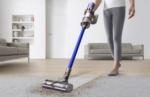 Dyson Vacuum Carpet Damage Carpet Vidalondon