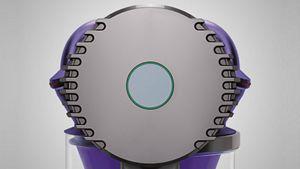 Dyson V6 Animal Cordless Stick Vacuum Cleaner Dyson