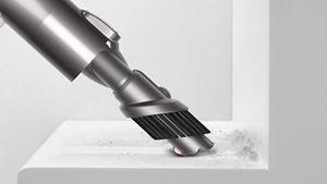 Dyson V6 Cord Free Stick Vacuum Dyson