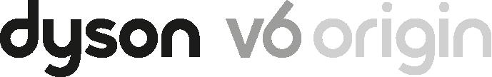 v6 origin logo
