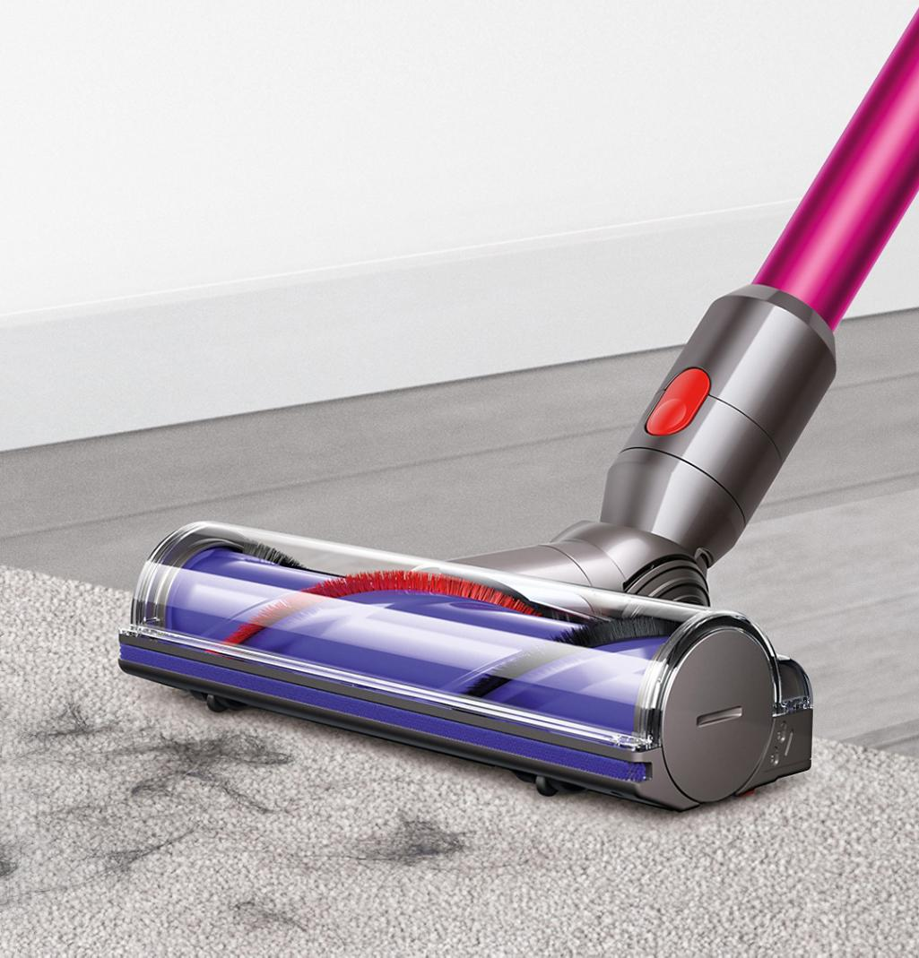 Best Dyson For Tile Floors Image Collections