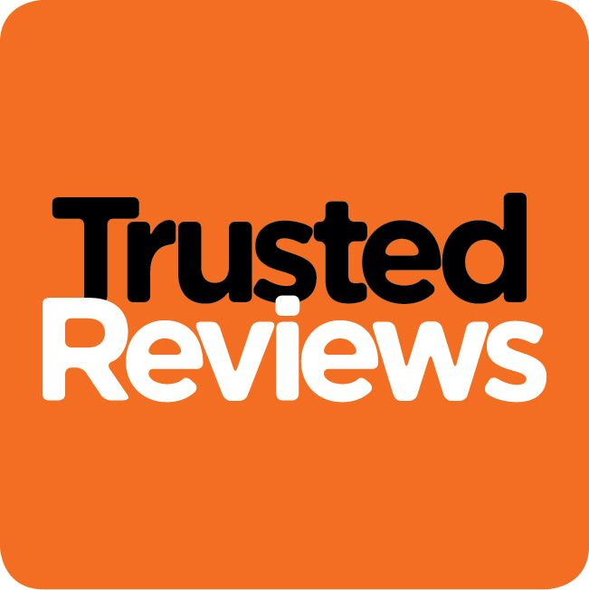 Trusted Review Logo