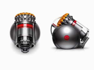 dyson root cyclone 12 manual