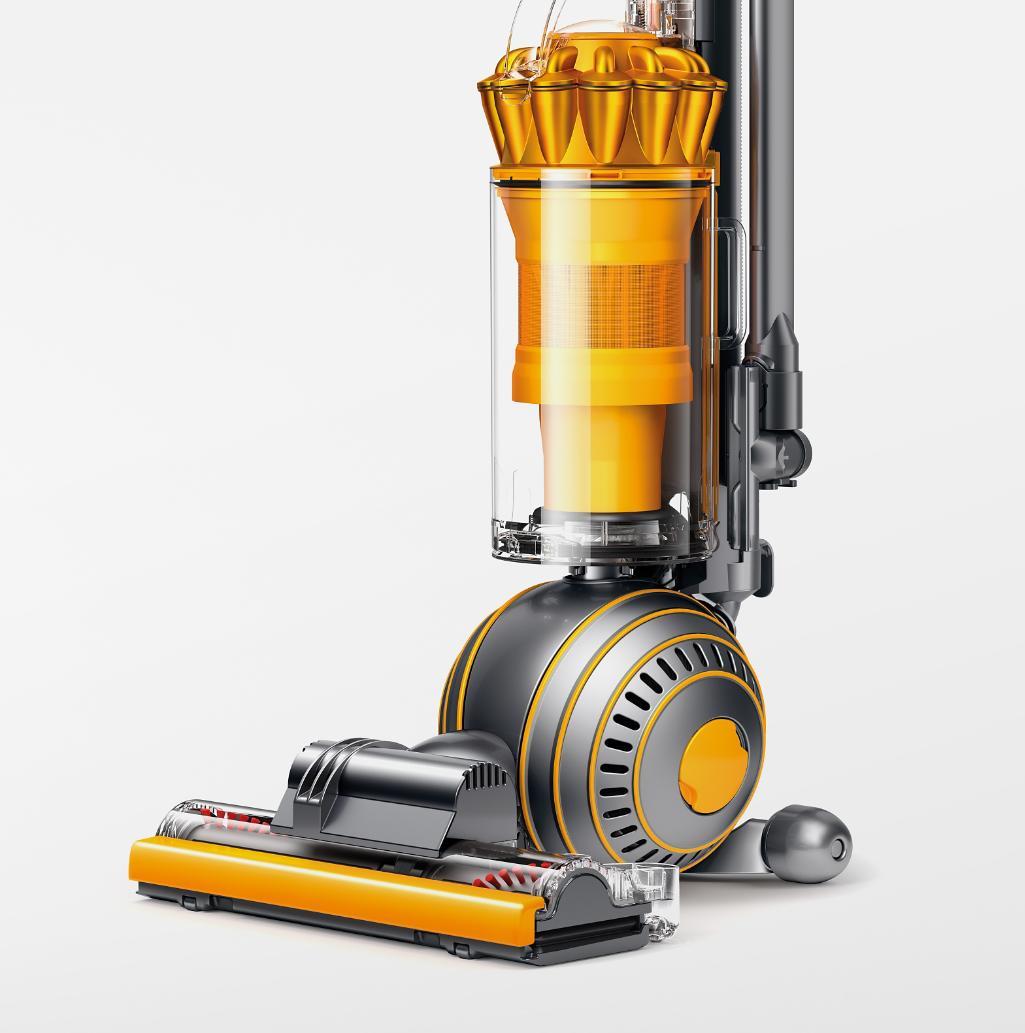Reviews of dyson vacuums dyson cinetic big ball animalpro инструкци¤