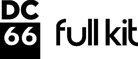Type de logo DysonDC66