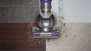 Dyson Upright Ball Vacuum Cleaner Dc66 Mtc Factory Outlet
