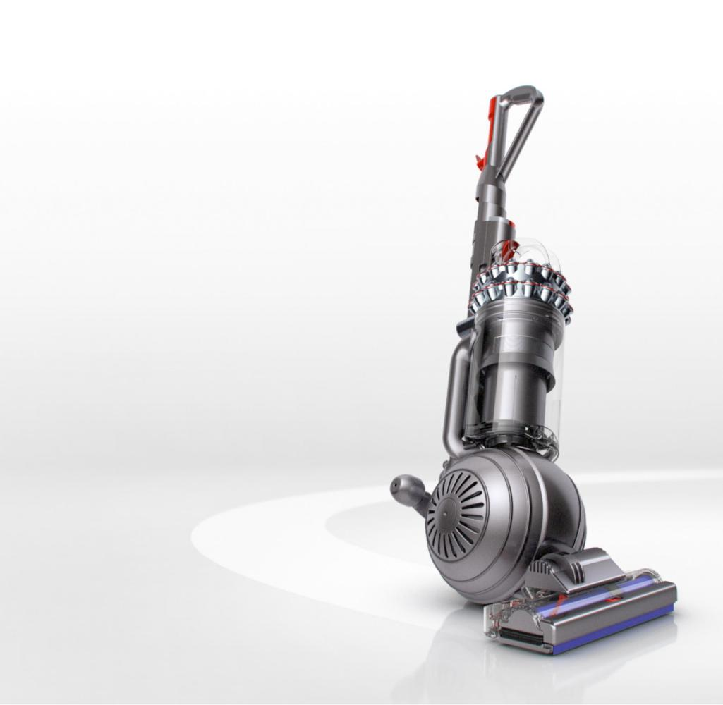 How To Clean Dyson Vacuum Cleaner Filter Tcworks Org