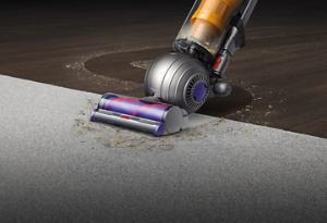 Dyson Light Ball Multi Floor Upright Vacuum Cleaner Dyson