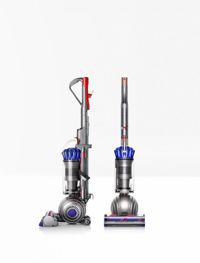 currys dyson hoover