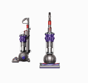Dyson Small Ball Animal Upright Vacuum Cleaner Dyson