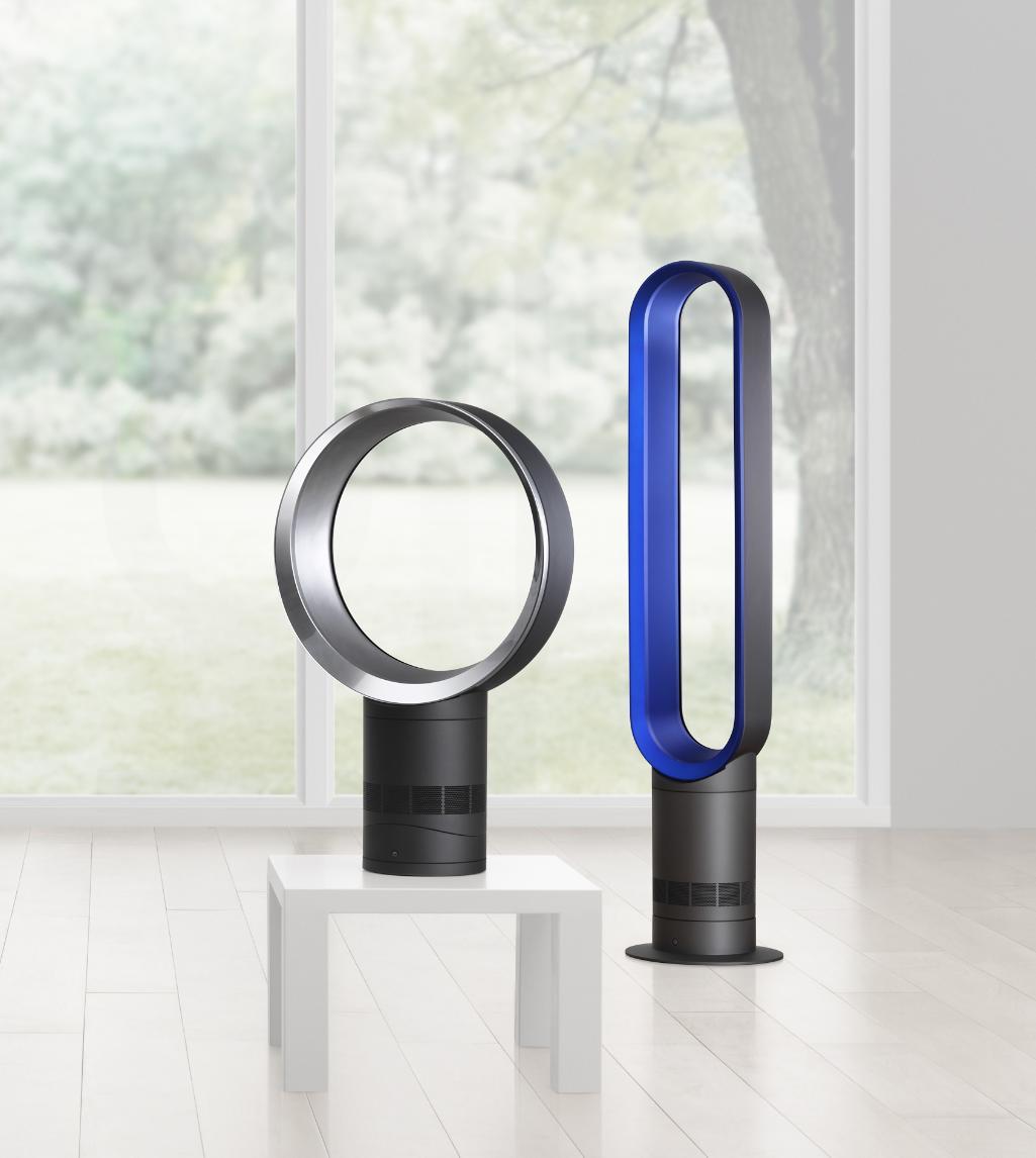 Best Dyson Fan For Cooling Bedroom Sante Blog