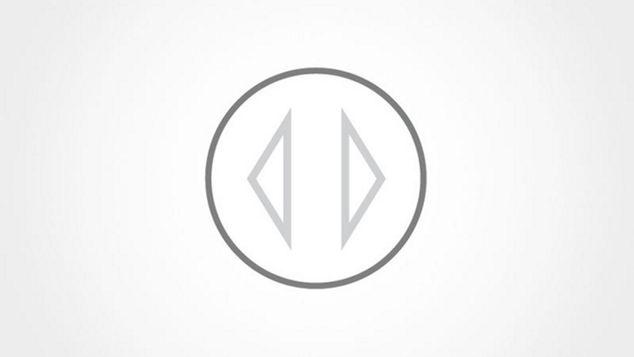 Nút dao động của quạt tháp