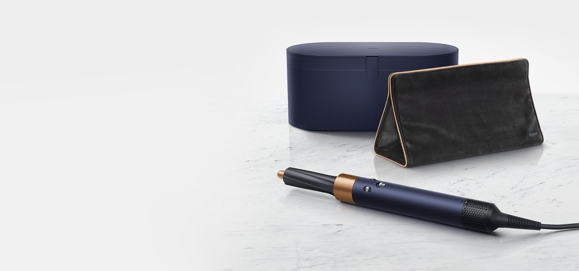 New festive gift edition Dyson Airwrap™ styler