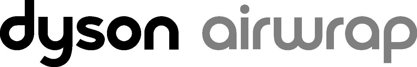 Motief Dyson Airwrap
