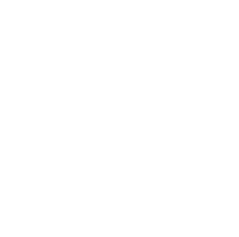 HACCP International logo