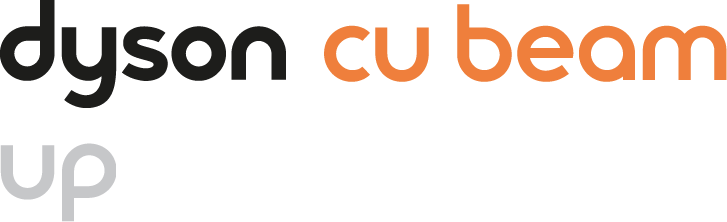 Anledningar att använda Dyson Cu-Beam Up pendelbelysning