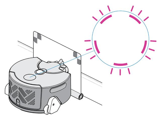 Dyson | Dyson 360 Eye™ robot vacuum