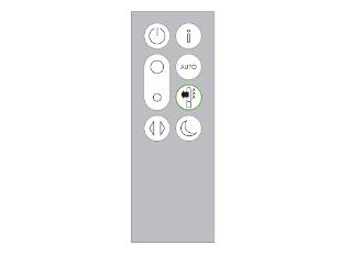 Dyson | Dyson Pure Cool™ Tower purifier
