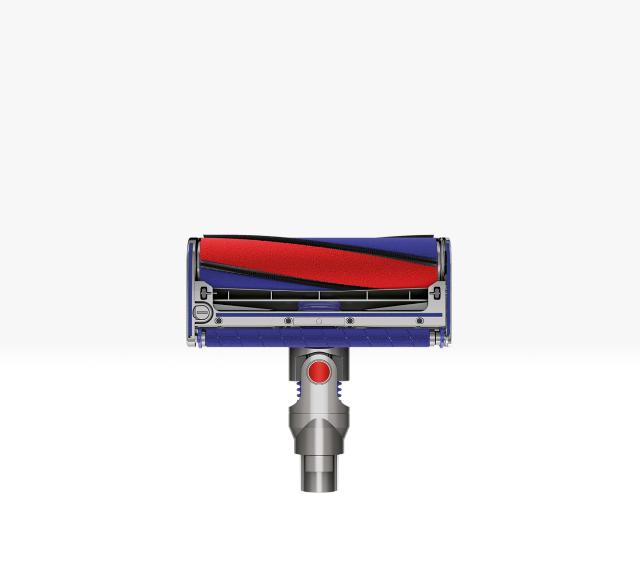 Soft Roller Cleaner Head Dyson