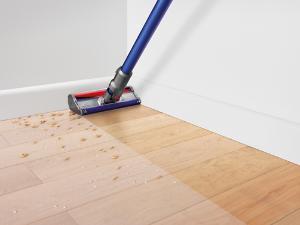 Dyson For Hardwood Floors Floor Matttroy