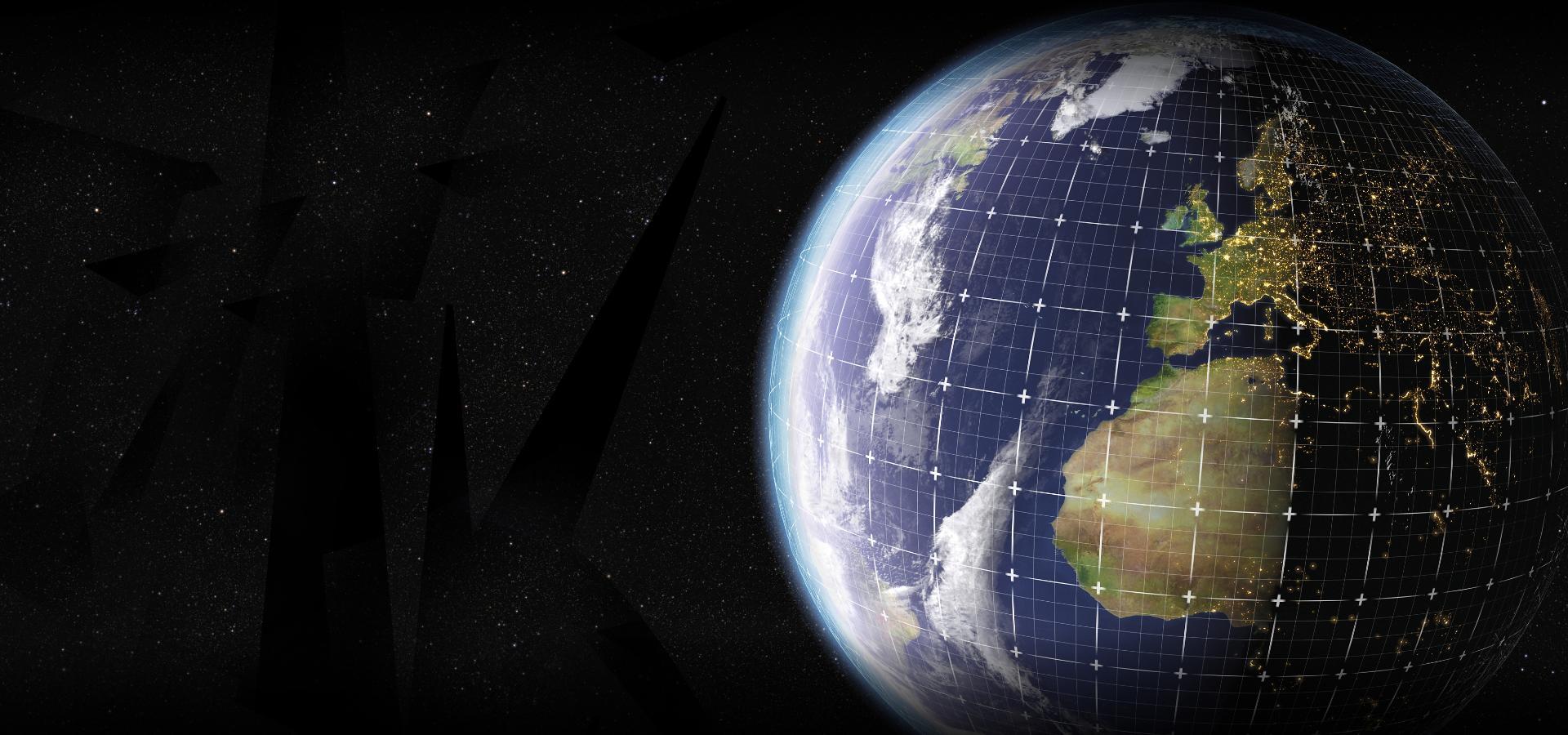 รูปภาพโลก