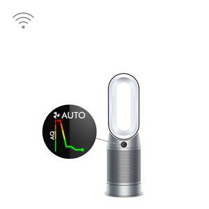 Dyson Purifier Hot+Cool™ HP07
