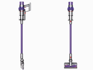 dyson cyclone v10 animal cordless vacuum cleaner dyson. Black Bedroom Furniture Sets. Home Design Ideas
