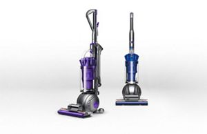 Dyson Ball Animal 2